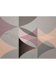 quadro-comportamento-geometrico-5