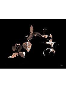 quadro-devaneio-zen-noite