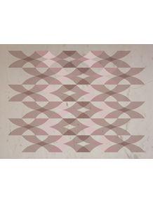 quadro-comportamento-geometrico-7