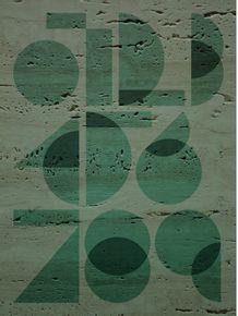 quadro-geo-number