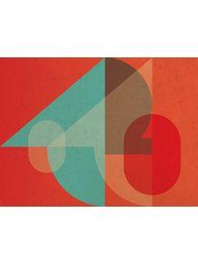 quadro-geo-number-4