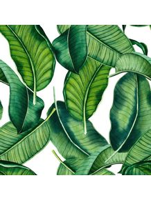 quadro-tropical-art