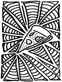 quadro-pizza-pizza-pizza