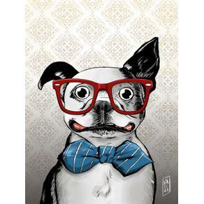 quadro-dog-styles