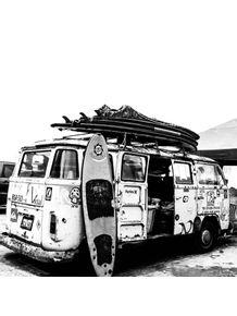 quadro-viagem-surf