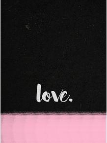 quadro-asphalt-love