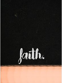 quadro-asphalt-faith