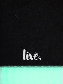 quadro-asphalt-live
