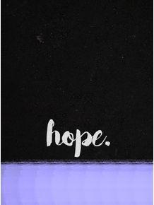 quadro-asphalt-hope