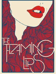 quadro-flaming-lips