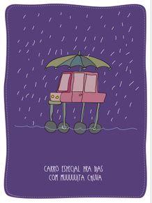 quadro-carro-de-chuva