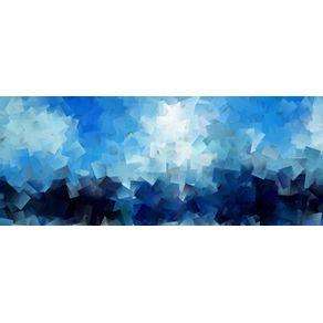quadro-blue-landscape