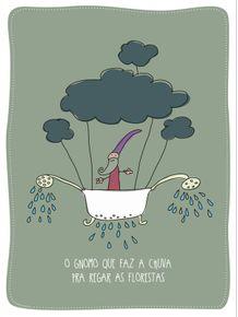 quadro-gnomo-da-chuva