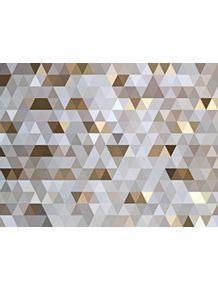 quadro-golden-triangles