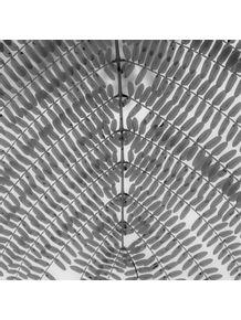 quadro-simetry