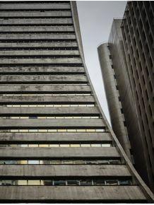 quadro-gigantes-de-concreto