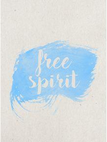 quadro-free-spirit-i