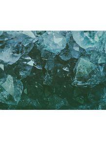 quadro-aquamarine
