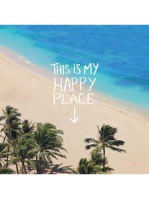 quadro-happy-place-hawaii