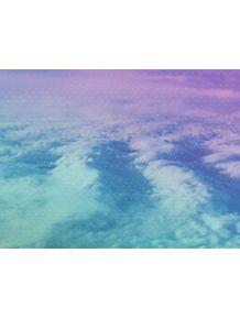 quadro-head-in-the-clouds