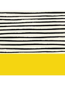 quadro-sun-x-stripes