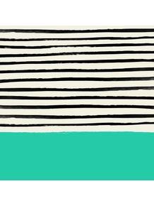 quadro-mint-x-stripes