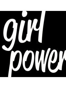quadro-girl-power-ii