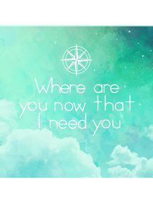 quadro-where-are-you-now