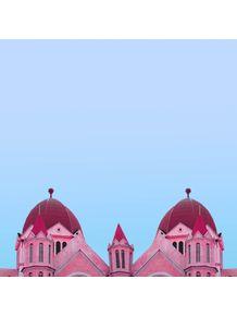 quadro-minimal-arch-iii