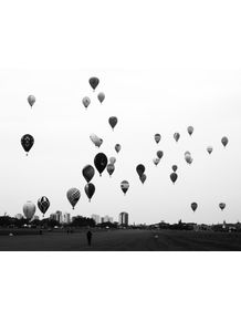 quadro-mundial-de-balonismo-2014
