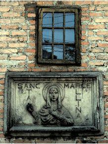 quadro-santa-marcellina