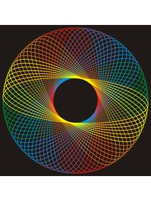 quadro-geometricos-ii
