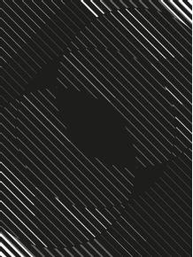 quadro-buraco-geometrico