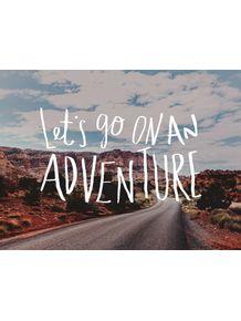 quadro-adventure-utah