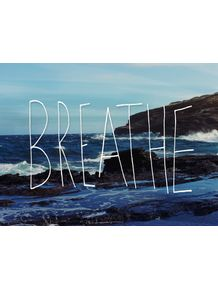 quadro-breathe-ocean