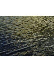 quadro-agua-abstrata-1