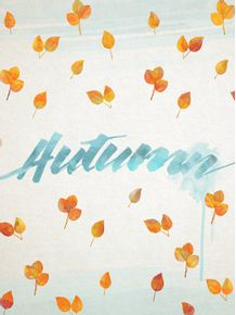 quadro-watercolor-autumn