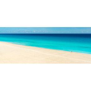 quadro-long-beach
