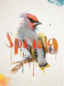 quadro-watercolor-spring