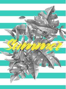 quadro-watercolor-summer