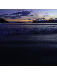 quadro-praia-da-fortaleza-2