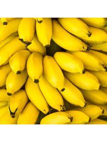 quadro-bananas-mtc