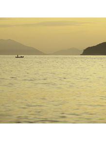 quadro-canoa-ao-mar-1