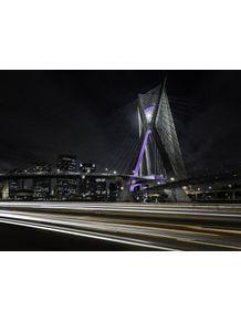 quadro-ponte-estaiada-1