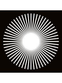 quadro-geometricos-3