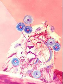quadro-lion-ts