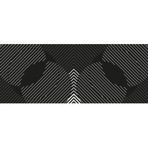 quadro-campo-geometrico-panoramico
