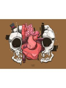 quadro-caveart