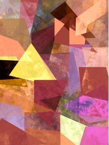quadro-universo-das-cores-iii
