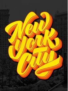 quadro-new-york-city-funky